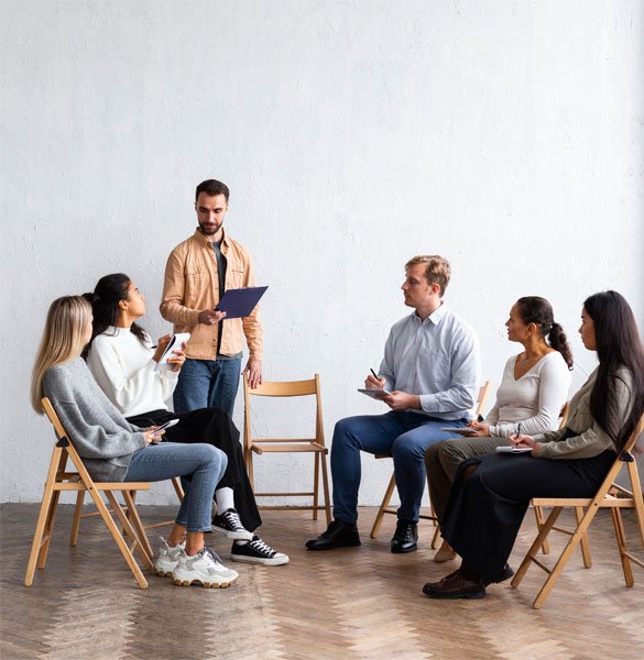 organization-that-employs-providers