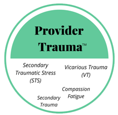 Provider-TRUMA