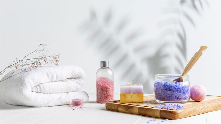 Webinar-conducted-for-Spot-Spas