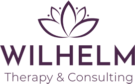 Wilhelm-Therapy-Footer-Logo